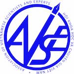 Logo_AVSE.jpg